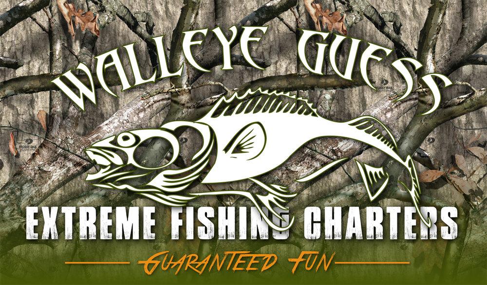 Walleye Guess Banner.jpg