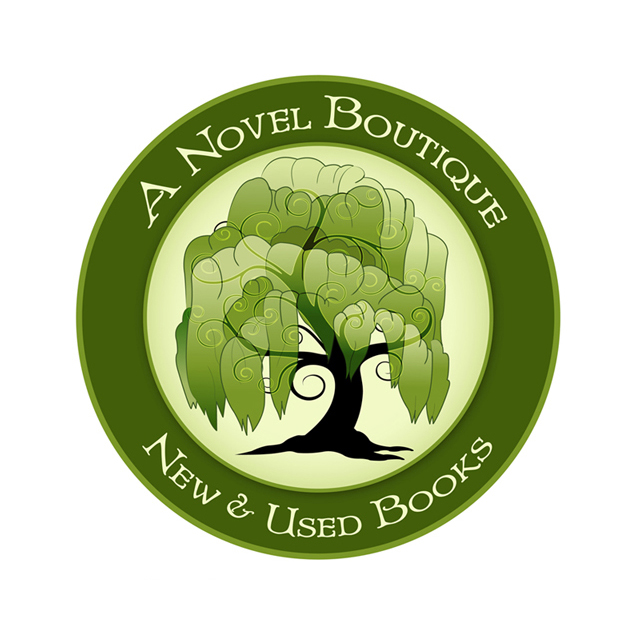 A Novel Boutique_Logo only.jpg