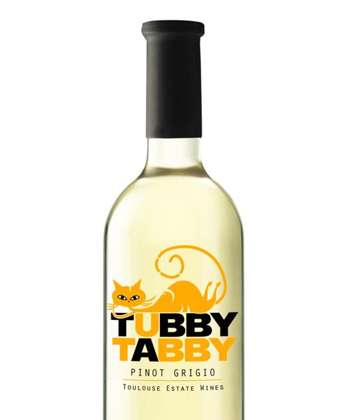TubbyTabby_wines.jpg