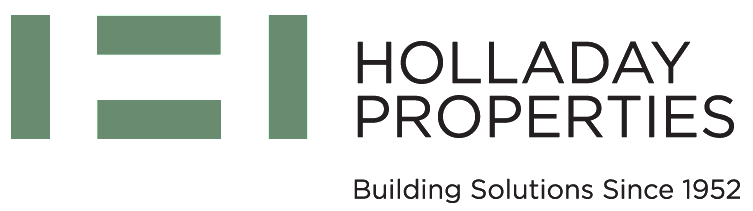 Holladay long logo transparent bkgd copy.png