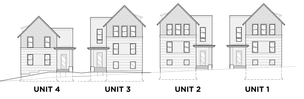CS Townhomes Elevations 030818-2.png