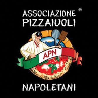 APN.jpg