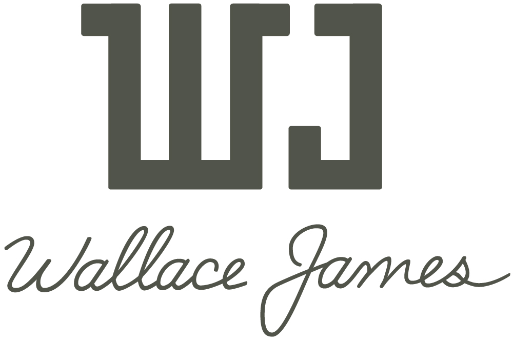 Wallace James Clothing Co.