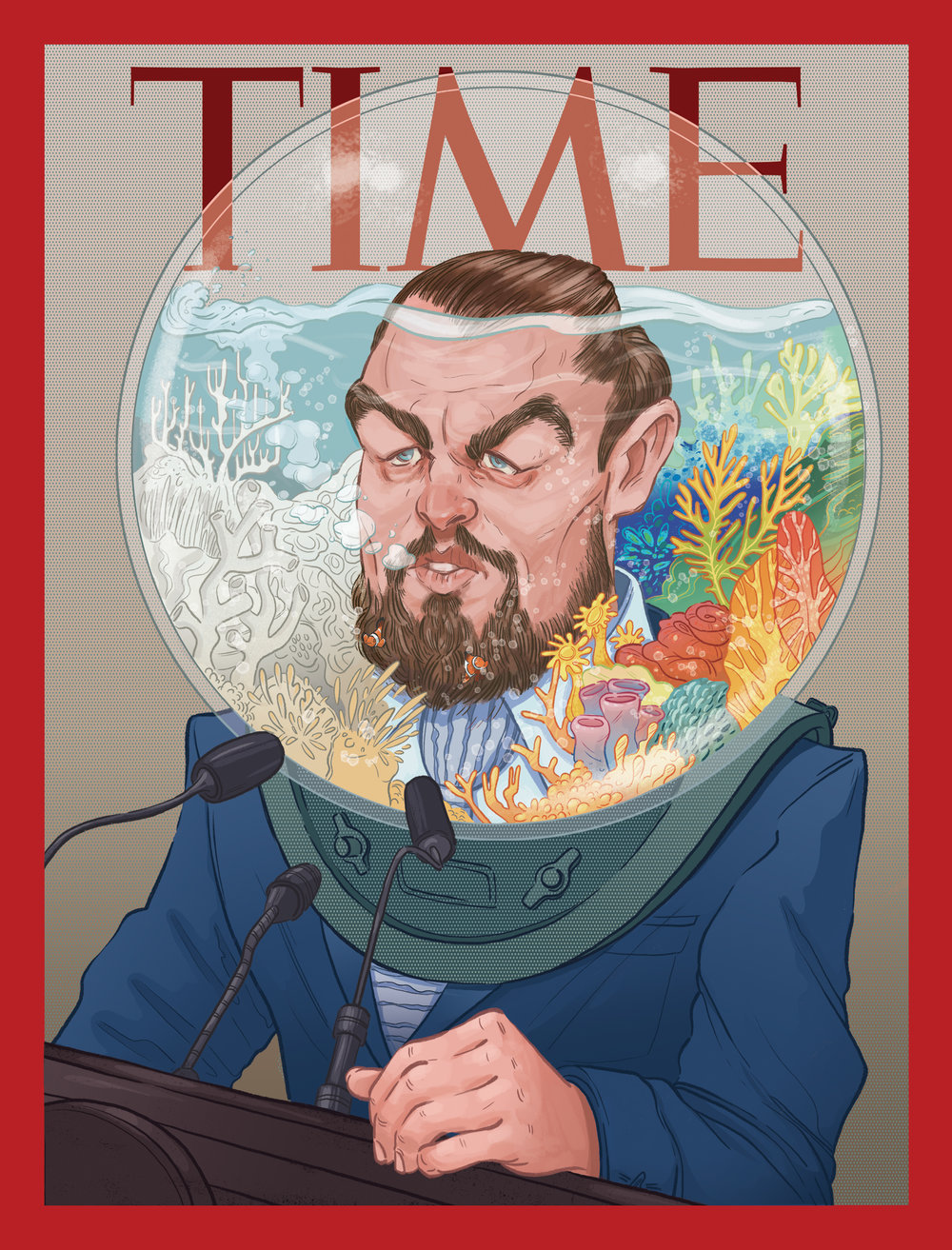 TIME MAG REVISED.jpg