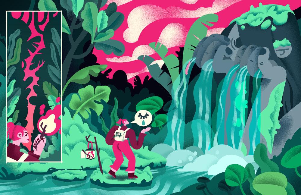 Jungle illo.jpg
