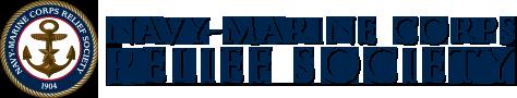 nmcrs-logo.png