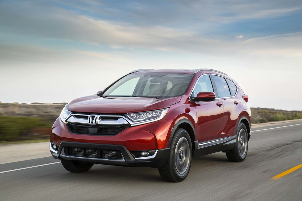 2017-Honda-CR-V-front-three-quarter-in-motion.jpg