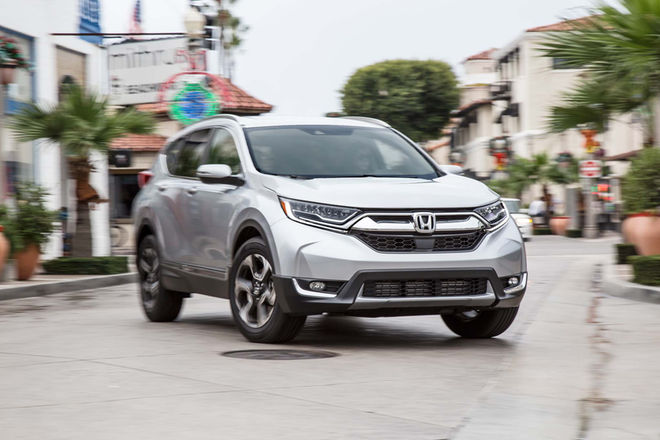 2017-Honda-CR-V-Touring-AWD-front-three-quarter-turn.jpg