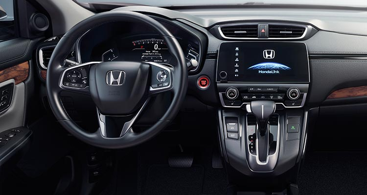 CR-Cars-Inline-2017-Honda-CR-V-pr-int-10-16.jpg