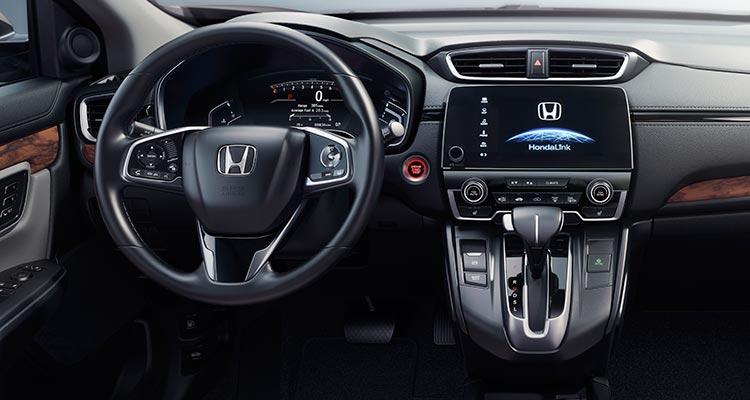 CR-Cars-Inline-2017-Honda-CR-V-pr-int-10-16.jpg