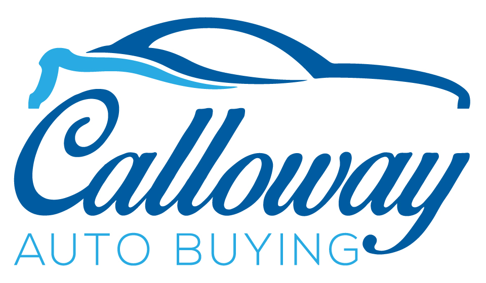 Calloway Auto Buying