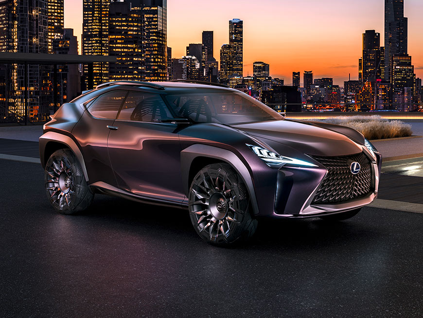 05-Lexus-FCV-UX-LEX-UXV-CY16-0001_870x654.jpg