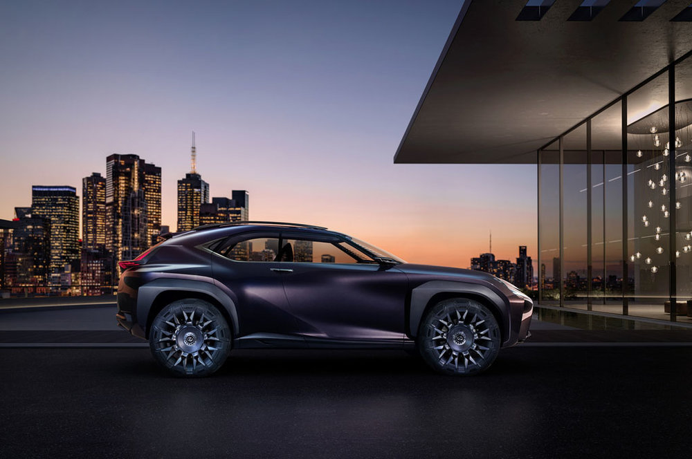 Lexus-UX-Concept-Side-Look.jpg