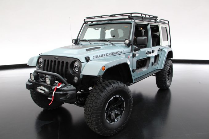 jeep-switchback-concept-679x453.jpg