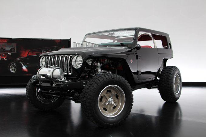 jeep-quicksand-concept-679x453.jpg