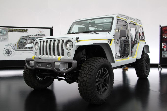 jeep-safari-concept-679x453.jpg
