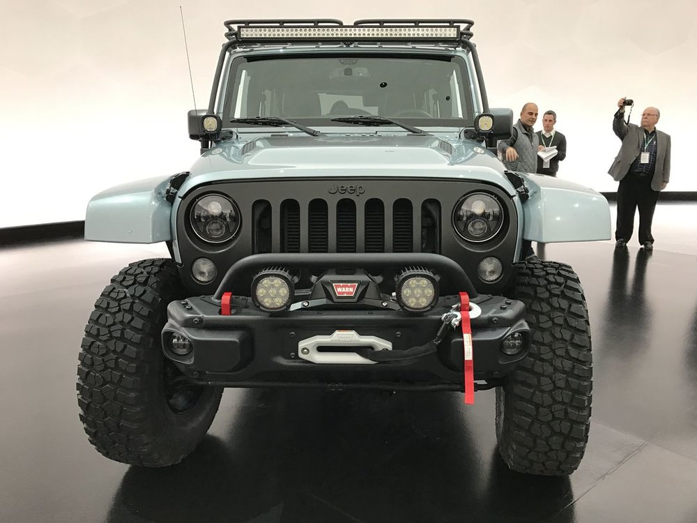 9-jeep-wrangler-switchback-concept.jpg