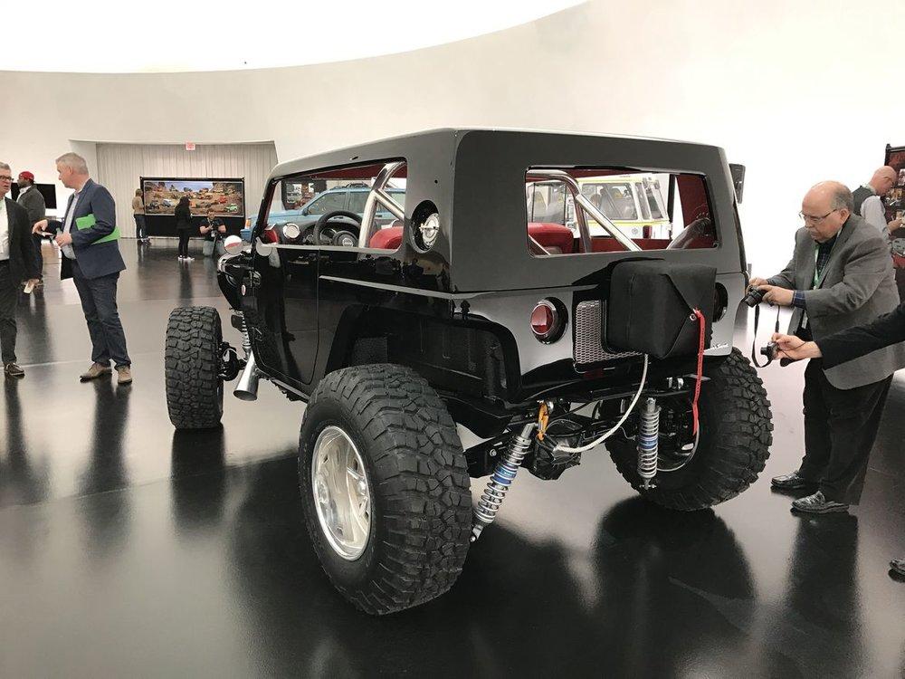 27-jeep-wrangler-quicksand-concept.jpg