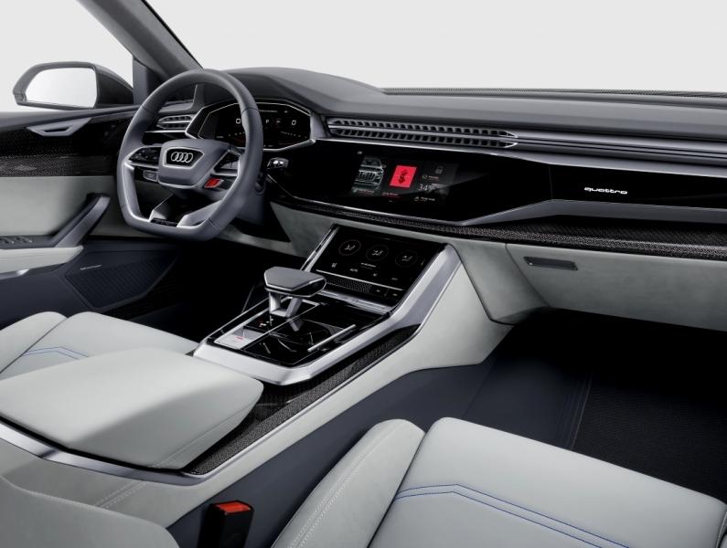 AUDI Q8 INTERIOR all-726-Audi-Q8-concept.jpg