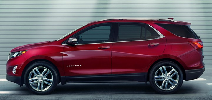 2018-Chevrolet-Equinox-side-profile-720x340.jpg