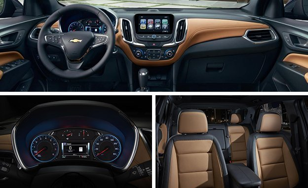 2018-chevrolet-equinox-inline2-photo-671232-s-original.jpg