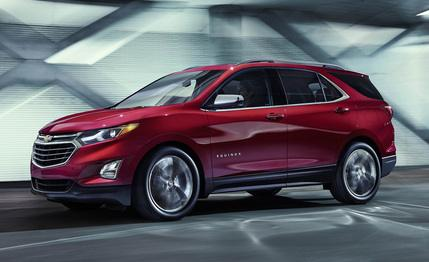 2018-chevrolet-equinox-official-photos-and-info-news-car-and-driver-photo-671215-s-429x262.jpg