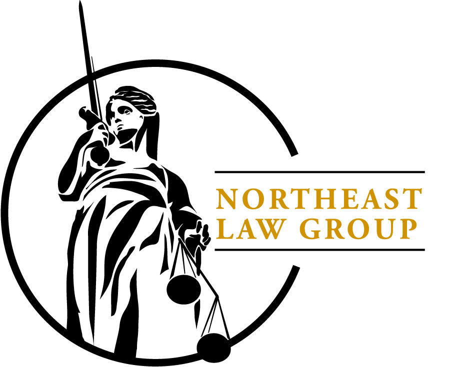 Northeast Law Group, LLC*