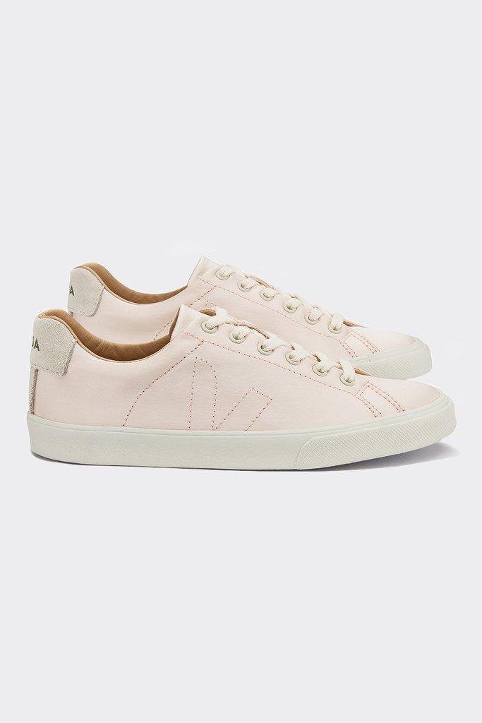 7. The Veja Esplar Silk Sneaker