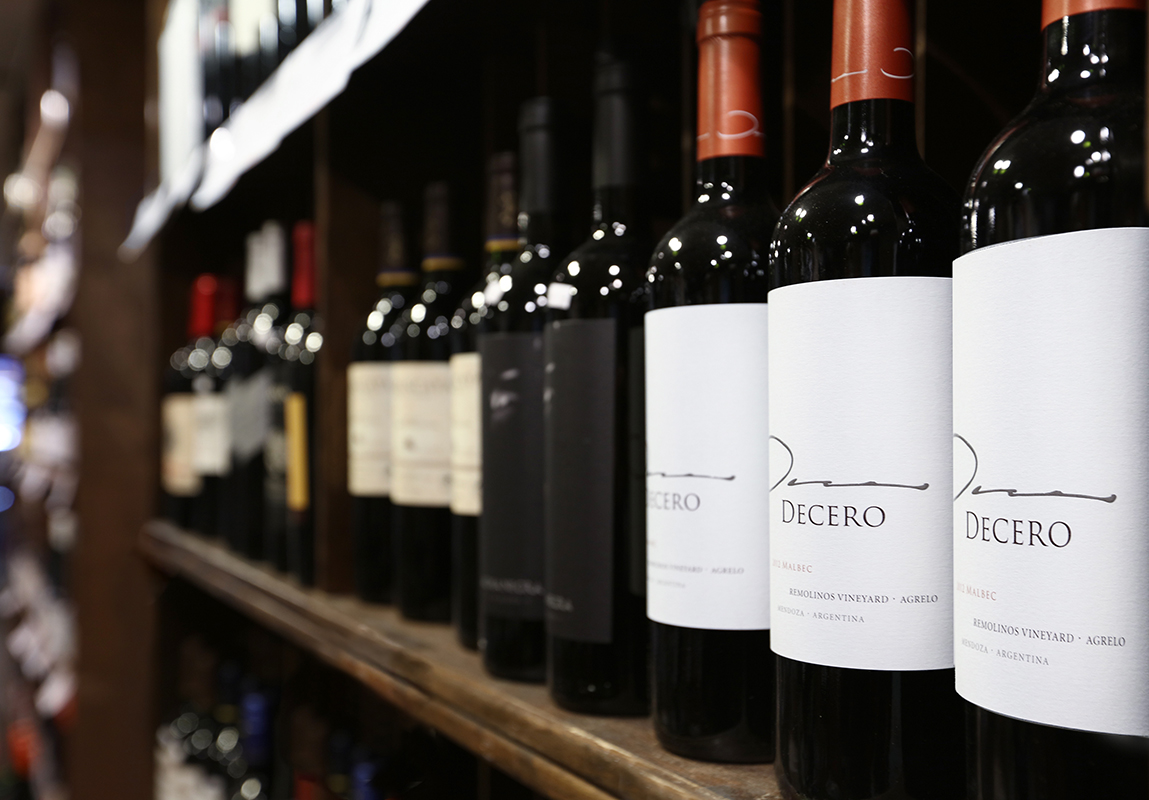 StocktonFineWineSpirits_8.jpg