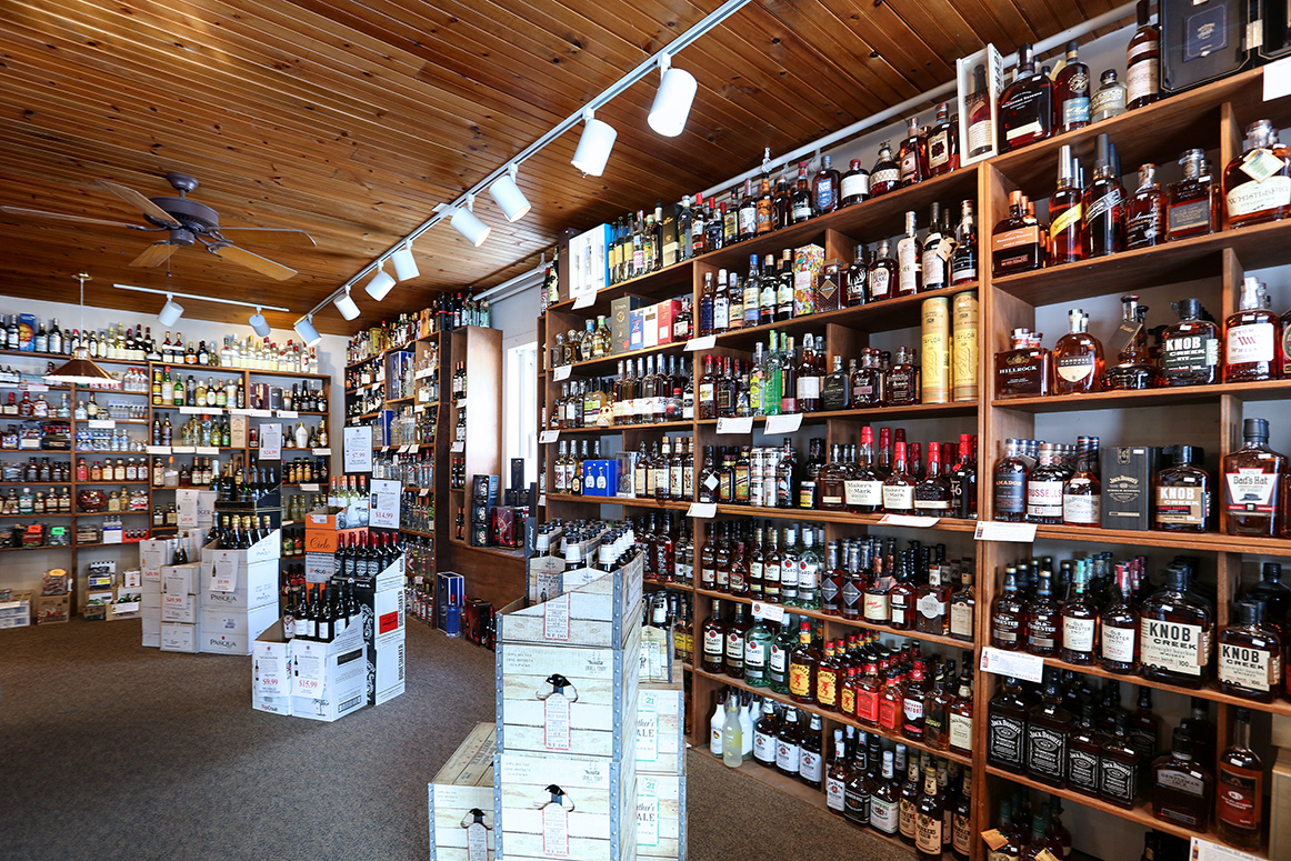 StocktonFineWineSpirits_2.jpg