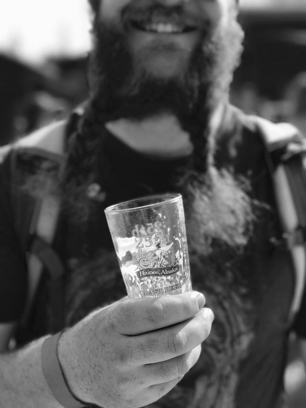 Haines Beer Fest1 (1).jpg