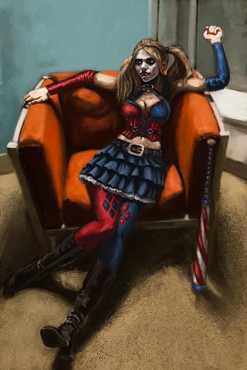 Harley-Quinn7_sm.jpg