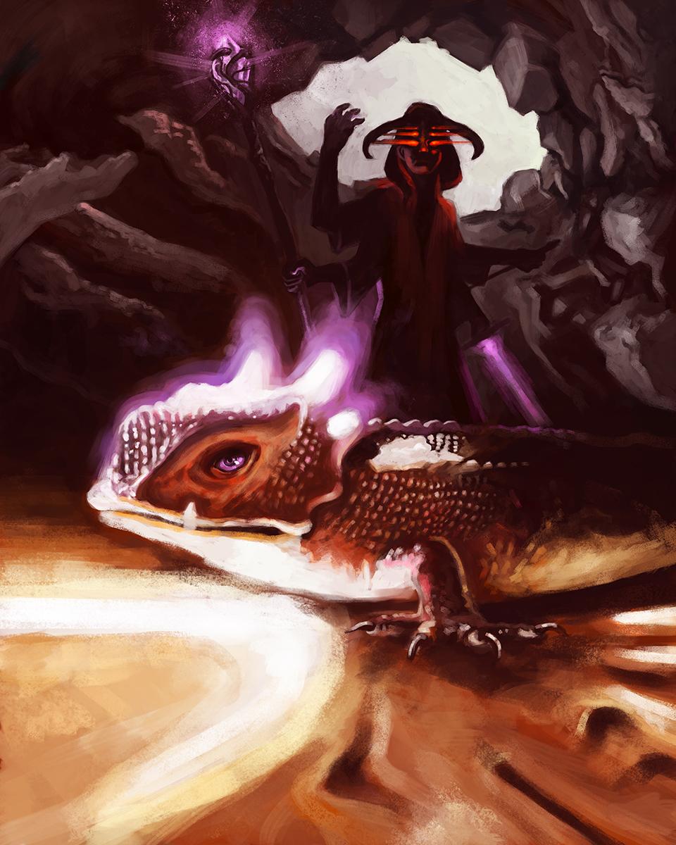 Lizard_rider_sm.jpg