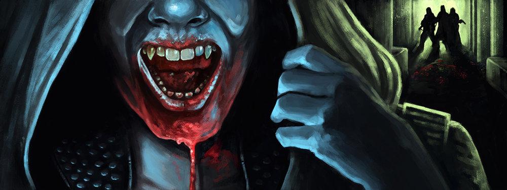 Vampyre10_sm.jpg