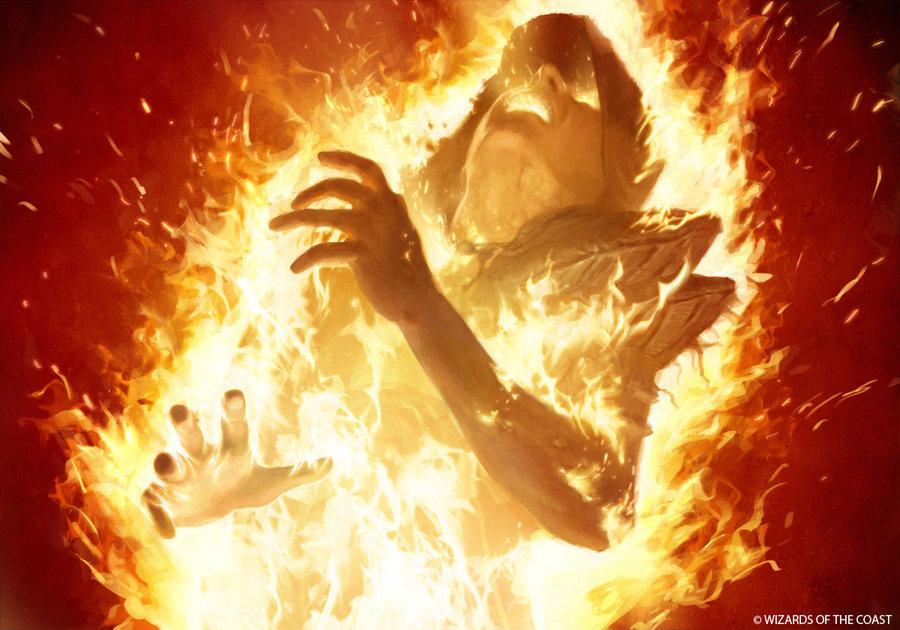 annihilating_fire___mtg_by_damascus5-d5f8ws3.jpg