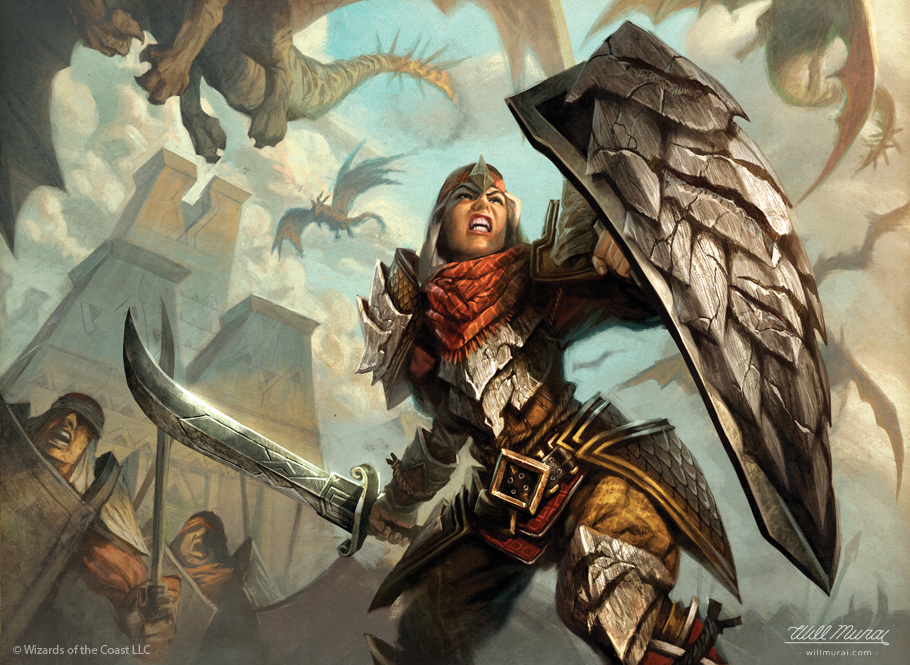 Dragonscale-General-Promo-MtG-Art.jpg