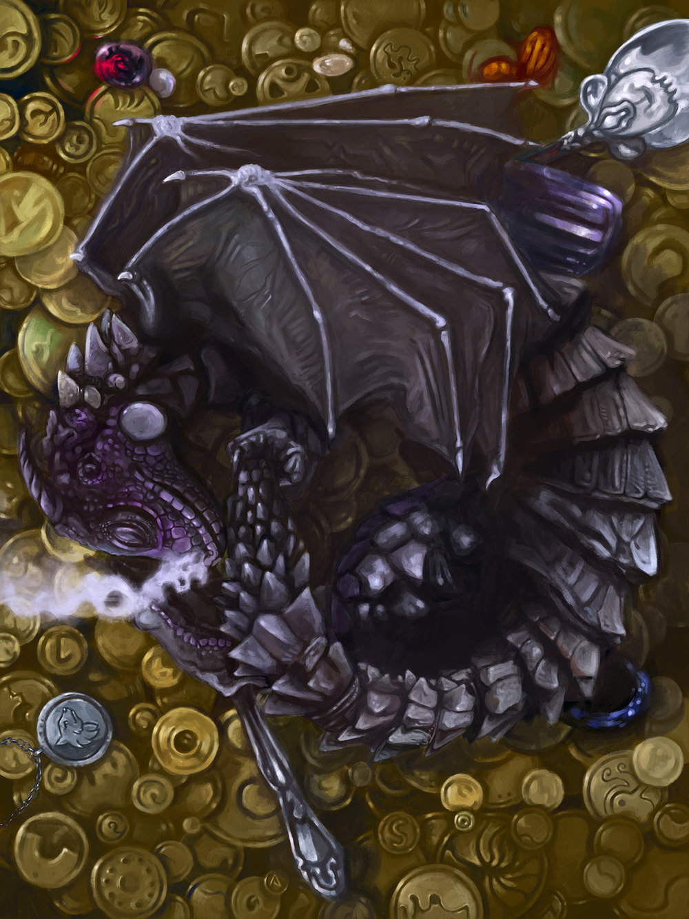 Dragon3x3_J.jpg