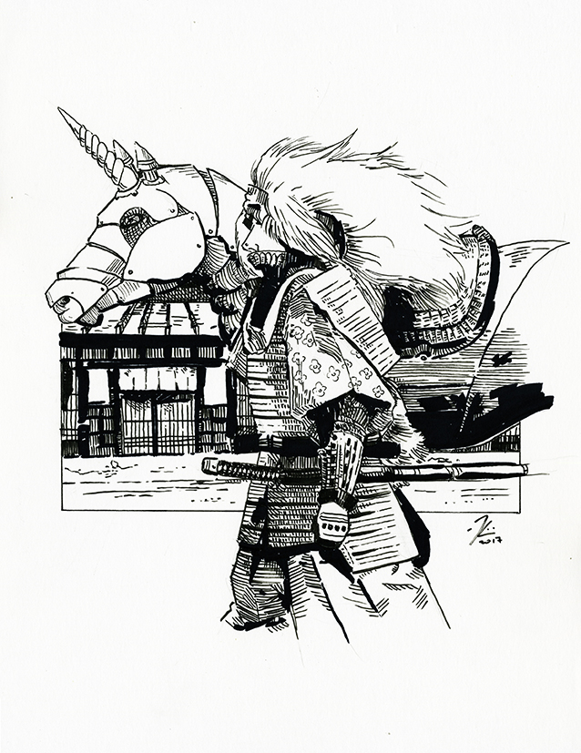 Samurai_7-FORWEB.jpg