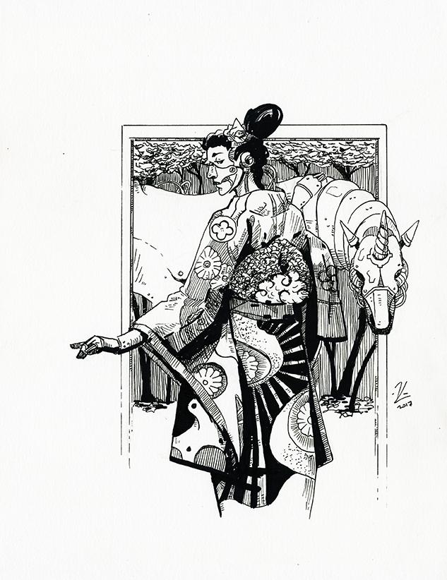 Samurai_12-FORWEB.jpg