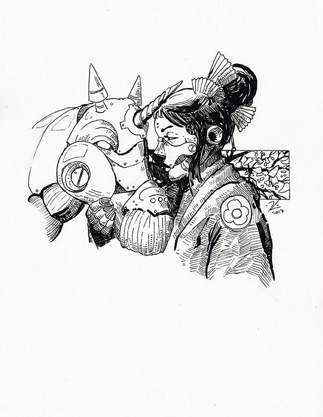 Samurai_11-FORWEB.jpg