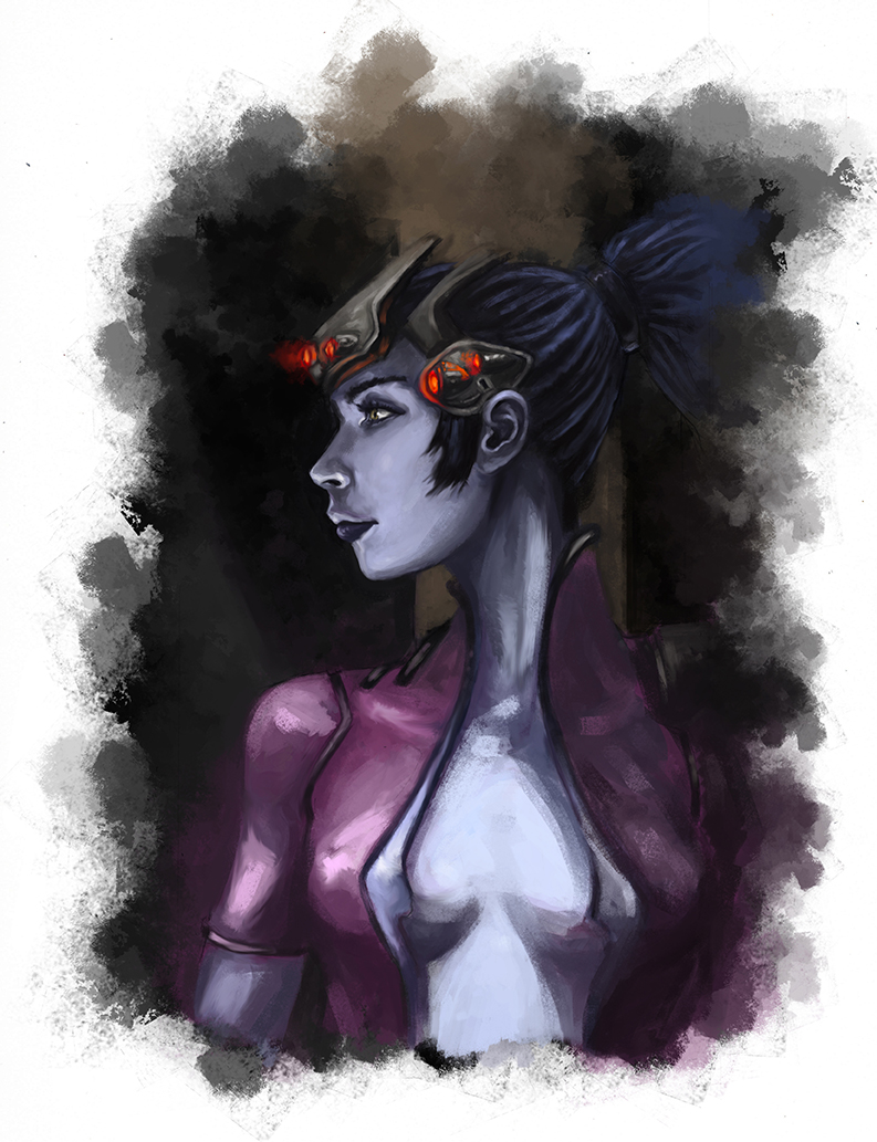 widowmaker10.jpg