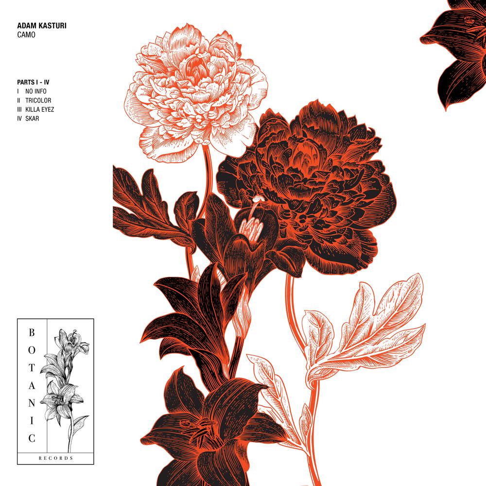 ADAM KASTURI - CAMO (I-IV) - cover.png