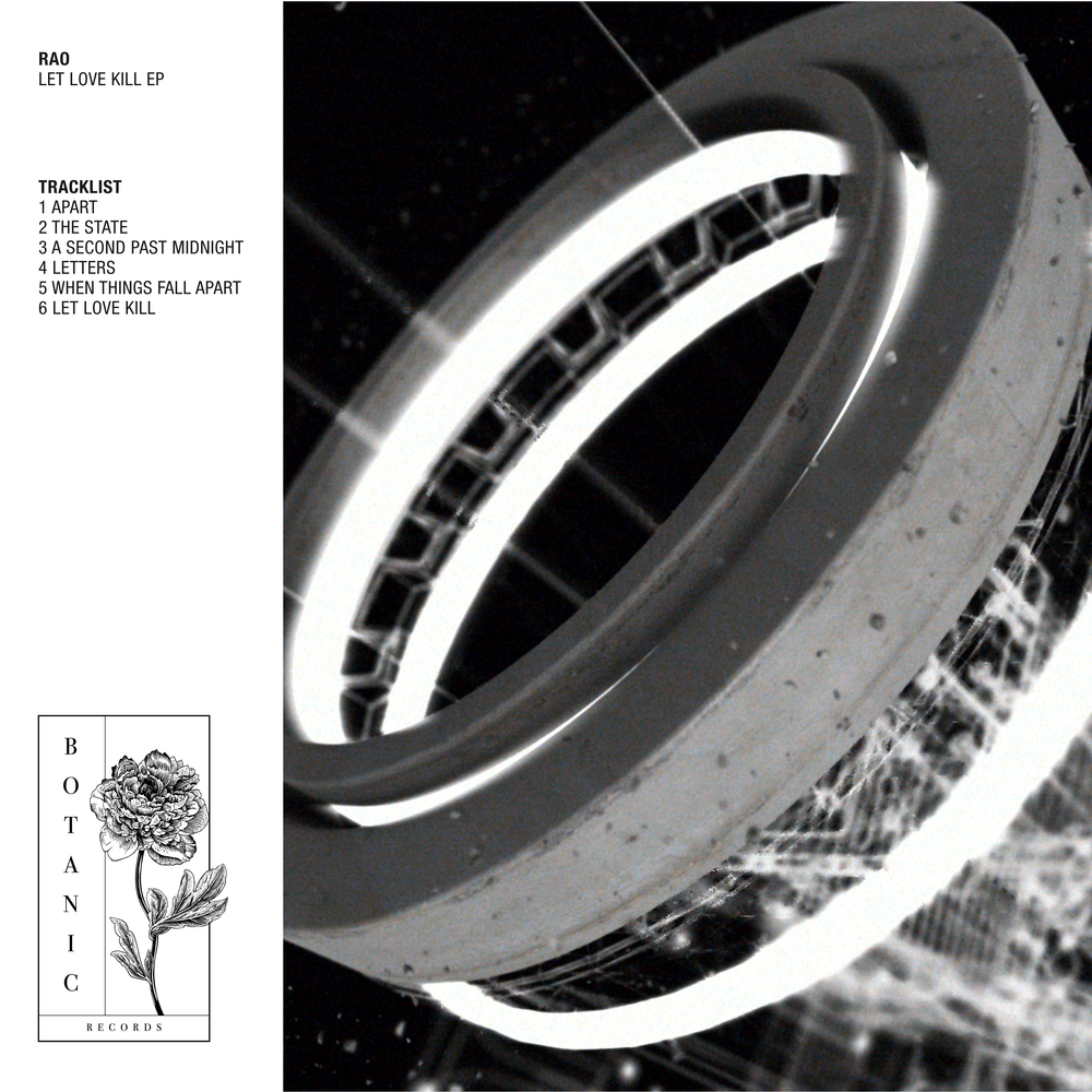 BOT005 - RAO - Let Love Kill EP - Cover.png