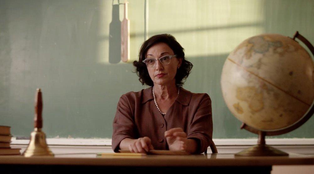 teacher.jpg