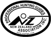 professional-hunting-guides-logo.png