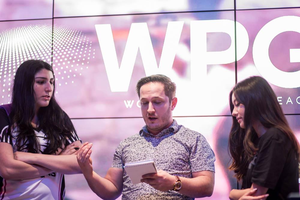 WGPI_LanFinals (31).JPG