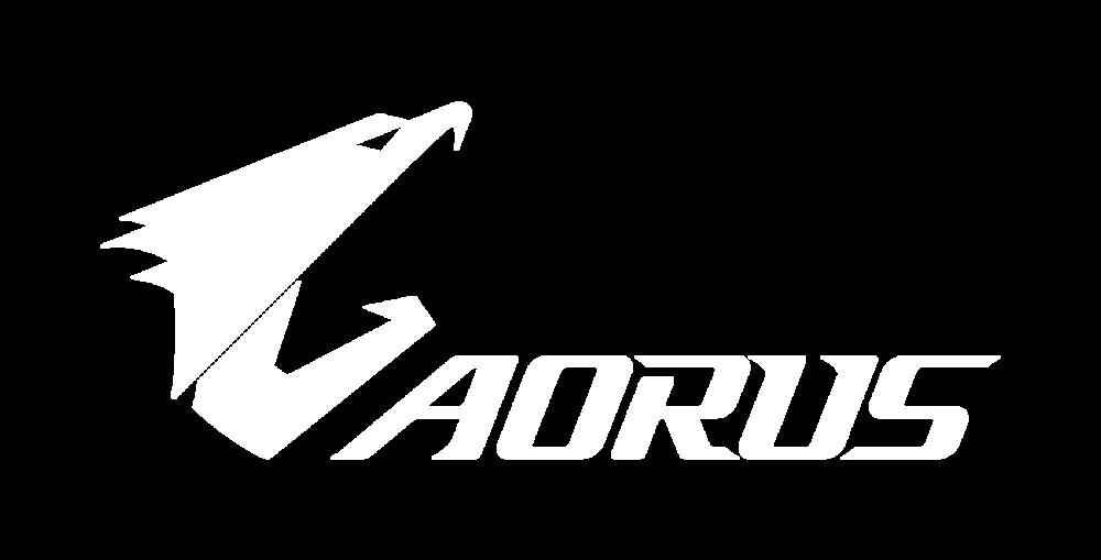 AORUS_logo_HB_white.png