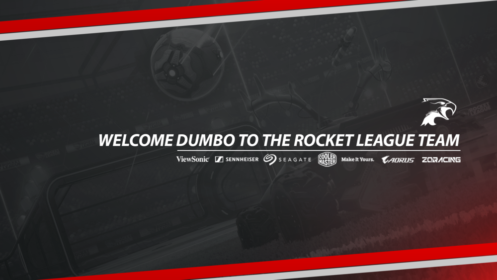 Dumbo_roster_announcement.png