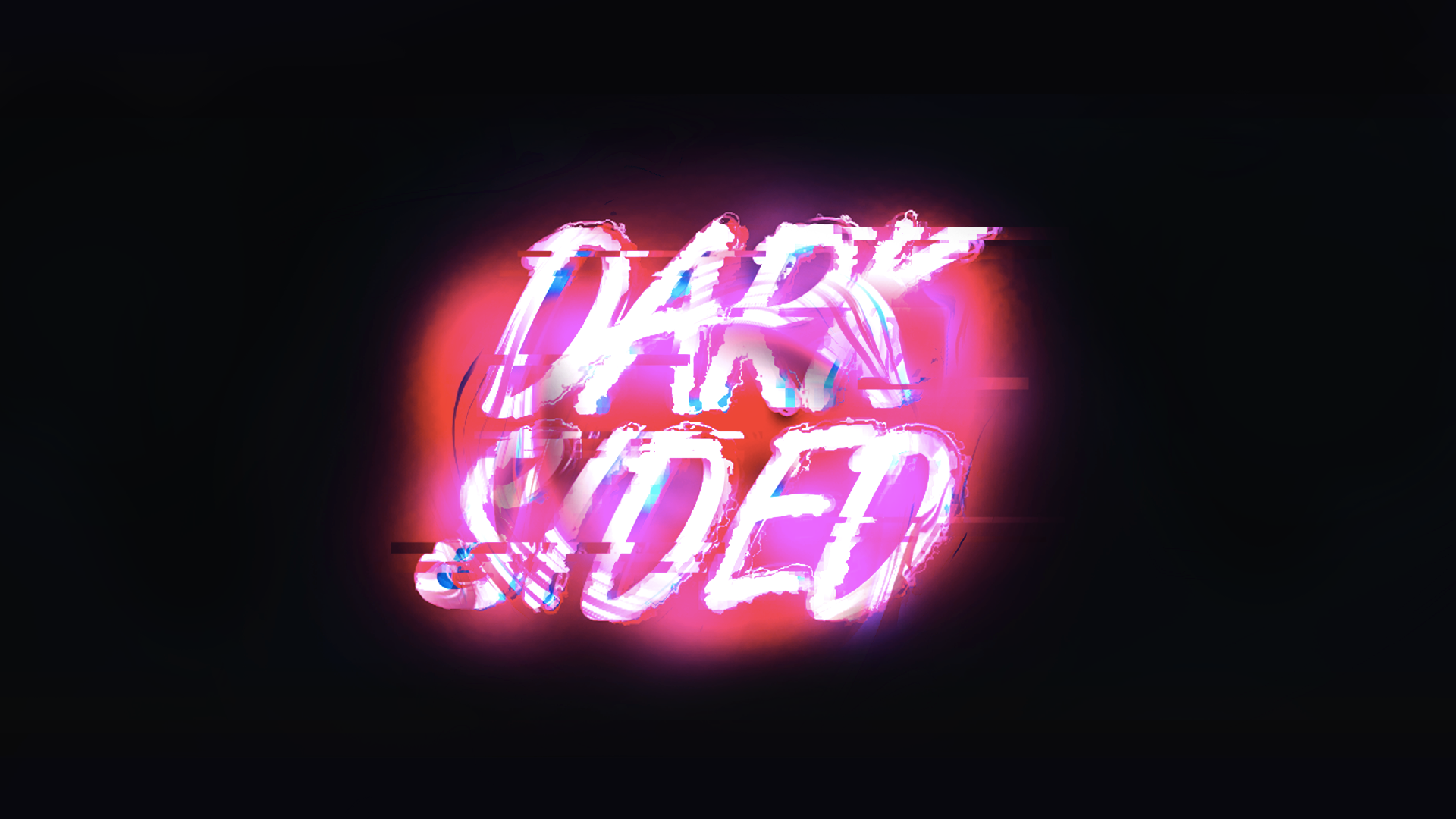 Wallpapers Dark Sided