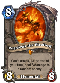 200px-Ragnaros_the_Firelord(503).png